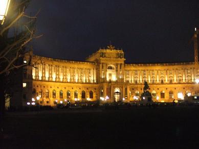 vienna_palace122005.jpg