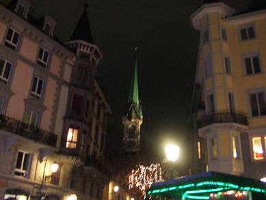 zurich_street122005.jpg