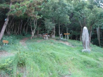 2006-09-03003.jpg