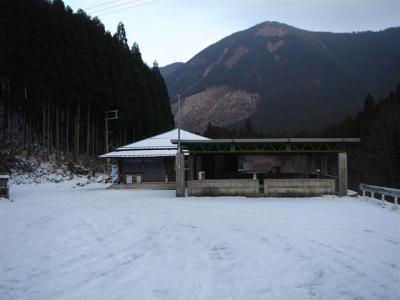 2007-01-13000.jpg