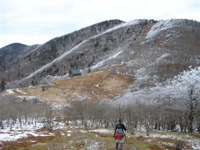 2007-01-20-221jpg