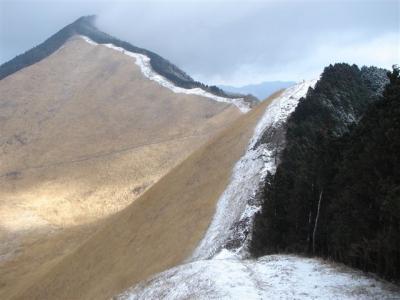 2007-02-11-072.jpg