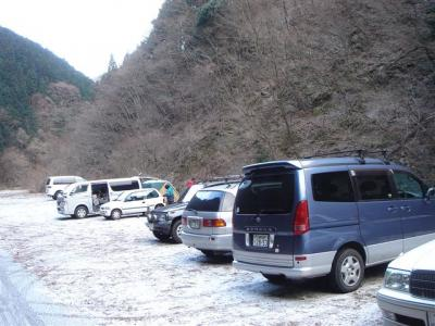 2007-03-18-003.jpg