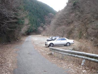 2007-03-18-264.jpg