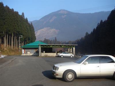 2007-03-23-001.jpg