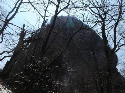 2007-03-23-097.jpg