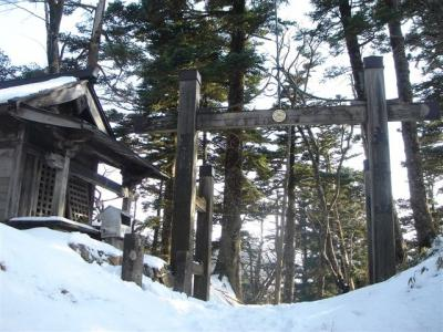 2007-03-23-214.jpg