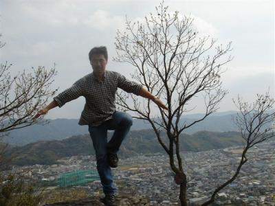 2007-03-31-070.jpg
