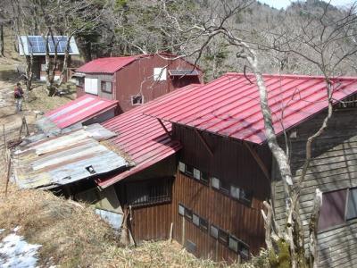 2007-04-20-274.jpg