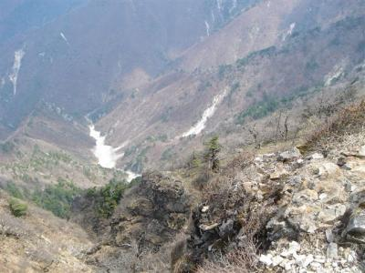2007-04-28-069.jpg