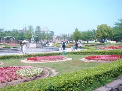 2007-05-03-003.jpg