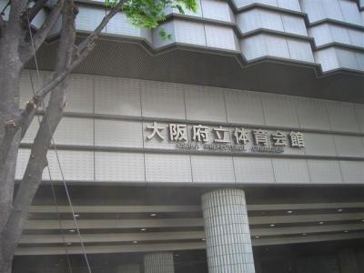 2007-05-03-016.jpg