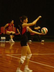 2007-05-03-124.jpg