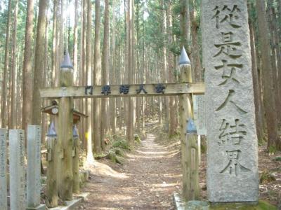 2007-05-04-006.jpg