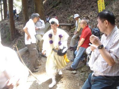2007-05-04-035.jpg