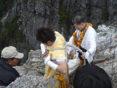 2007-05-04-131.jpg