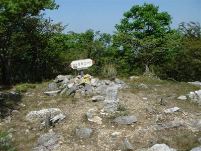 2007-05-27-144.jpg