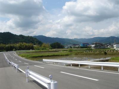 2007-06-10-003.jpg
