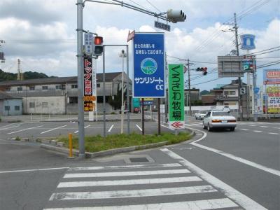2007-06-10-009.jpg