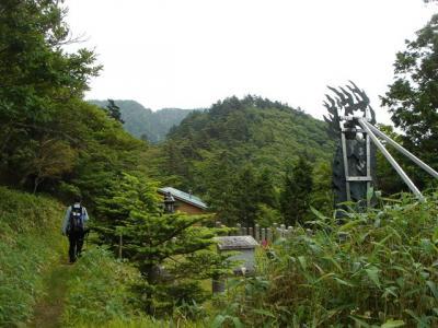 2007-07-01-180.jpg