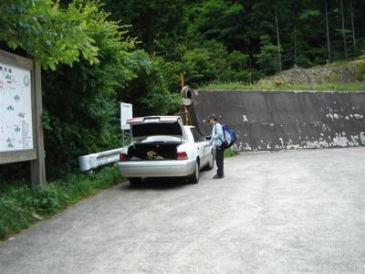 2007-07-01-256.jpg