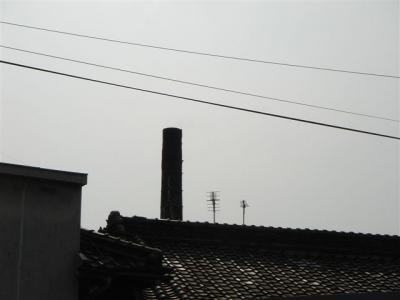 2007-07-08-205.jpg