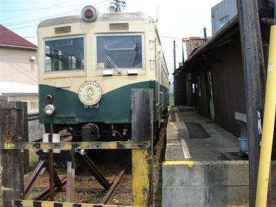 2007-07-22-027.jpg