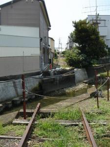 2007-07-22-036.jpg