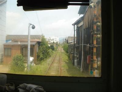 2007-07-22-041.jpg