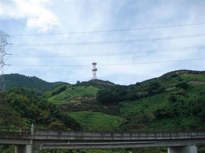 2007-09-02-016.jpg