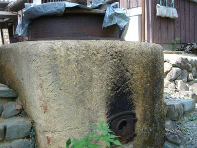 2007-09-02-077.jpg
