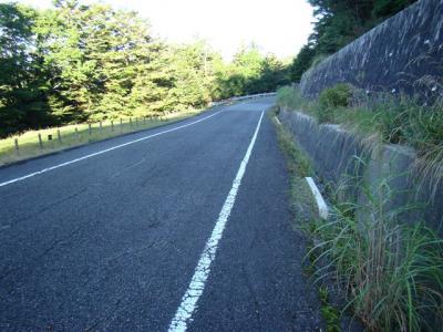 2007-09-08-031.jpg