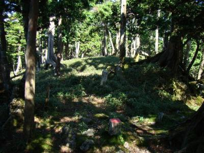 2007-09-08-098.jpg