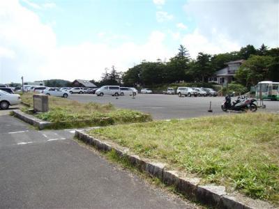 2007-09-08-180.jpg