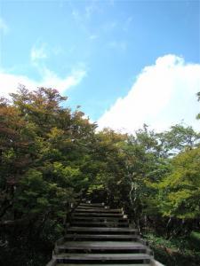2007-09-23-054.jpg