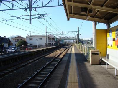 2007-10-06-004.jpg