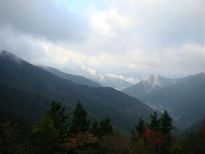2007-10-20-001.jpg