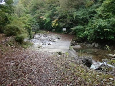 2007-10-20-025.jpg