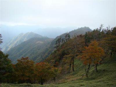 2007-10-20-112.jpg