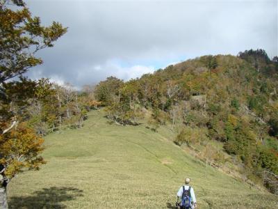 2007-10-20-176.jpg