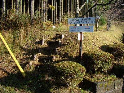 2007-10-28-002.jpg