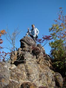2007-10-28-090.jpg