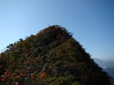 2007-10-28-092.jpg