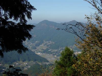 2007-10-28-105.jpg