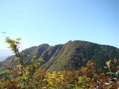 2007-10-28-143.jpg