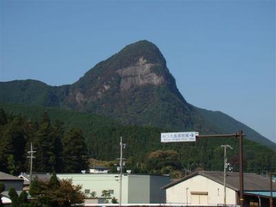 2007-10-28-229.jpg