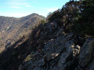 2007-11-04-138.jpg