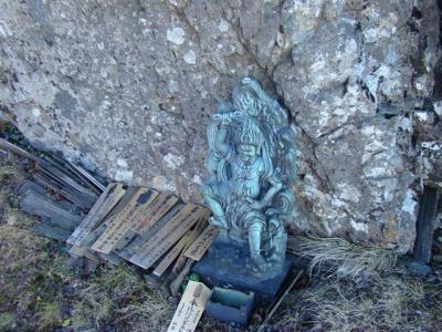 2007-11-04-162.jpg