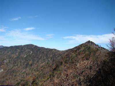 2007-11-04-164.jpg