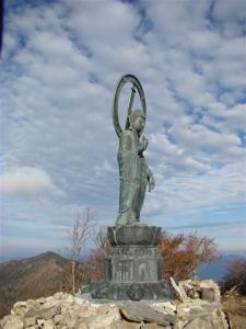 2007-11-04-261.jpg